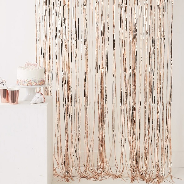 pm-360_rose_gold_fringe_curtain-min